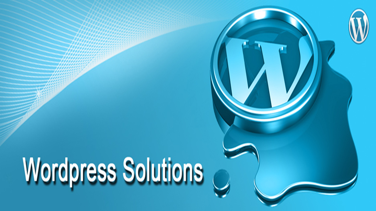 WordPress Solution Customize,  Professional Management,  Business Website 6+Years of experience