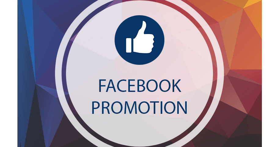 Promote your Facebook to our Communities - Growth Service
