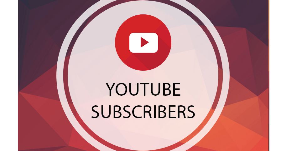 Promote your YouTube and Guarantee SUB