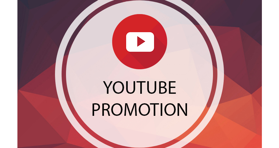 Promote your YouTube to our Communities - Growth Service