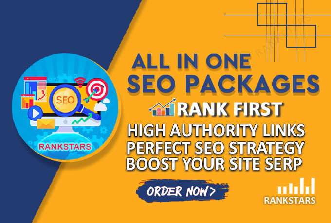 ALL In One SEO 100 Social + 100 Wiki + 100 Directories - BasicPackage