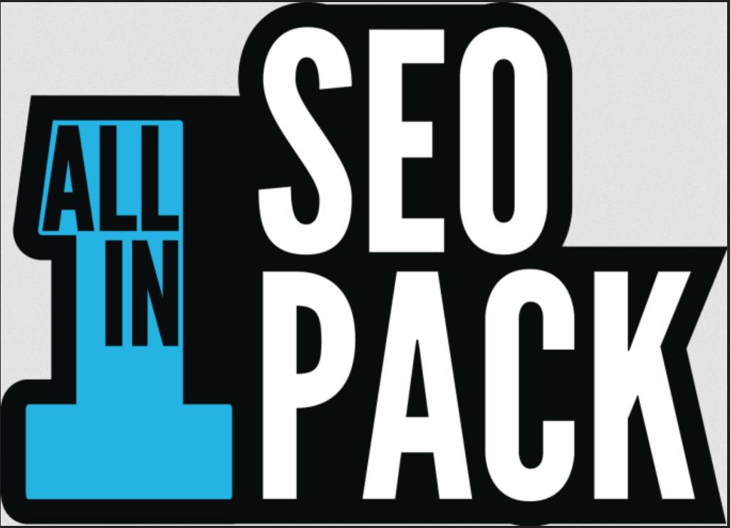 ALL In One SEO 20 Web 2.0 + 10 DA 50 + 10 DA 30 - Gold Package