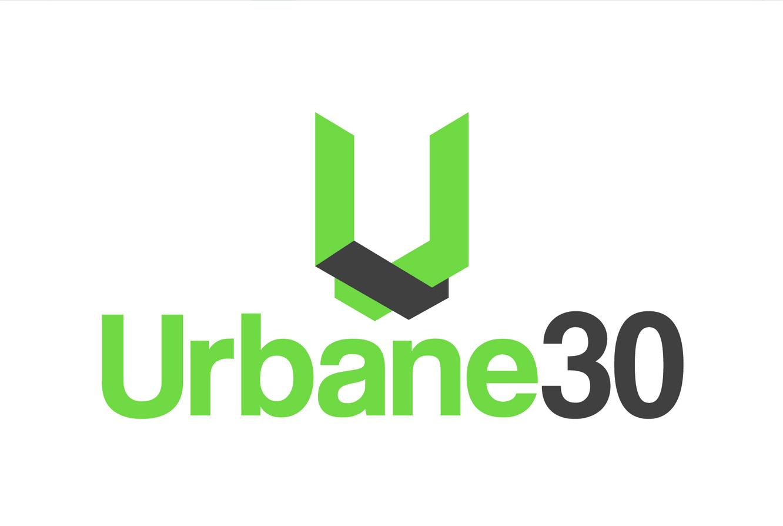 create professional business logo design high quality
