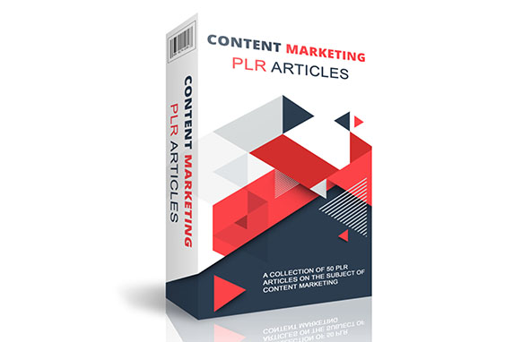 INSTANT delivery of 2,000,000+ PLR articles with quality content