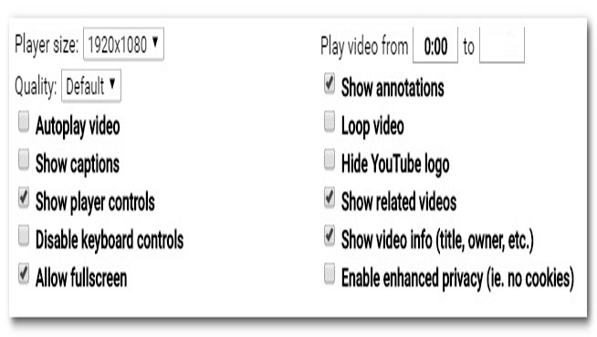 YOUTUBE VIRAL SEO - RANK YOUR VIDEO TO PAGE 1 YOUTUBE WITH WHITEHAT SEO - NOBODY RANKS BETTER