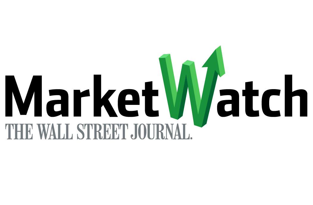 Guest article on MarketWatch - INSANE METRICS - DA92