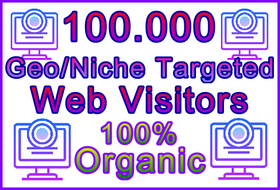 Unlimited Web Pages Onsite SEO Importance