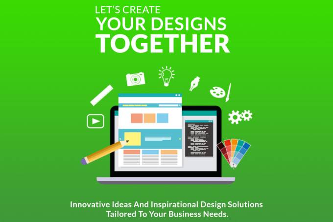 we are experts in customize, update, modify your any website