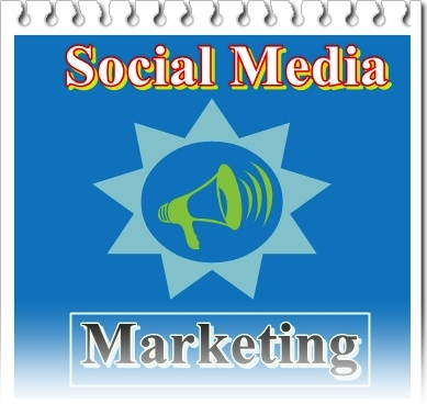 Post Your Link advertise Banner,  Ads Social Media Page
