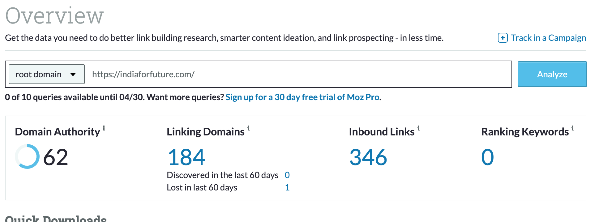 Guest post / Out reach links in DA 60 educational niche blog with high authority