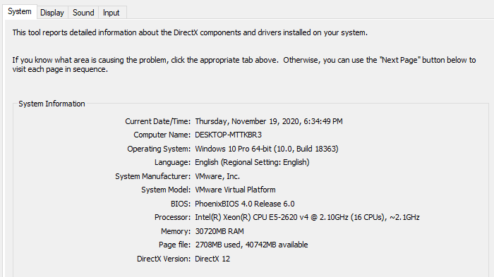 VPS/Dedicated [VN] 2 CPU 16 CORE, 32GB RAM specialized Auto,Scan,PTU,Offer,Render,CPM, HOSTTING