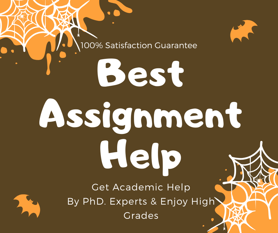 I will do your assignments,  Essays and All Academic Tasks