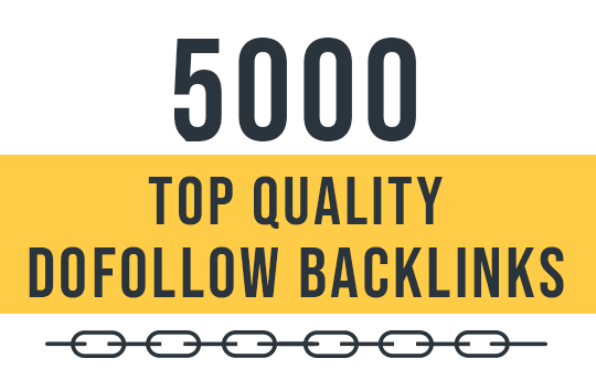 I will Boost Your Rankings with Tier1,  Tier2,  Tier3 Dofollow SEO Backlinks