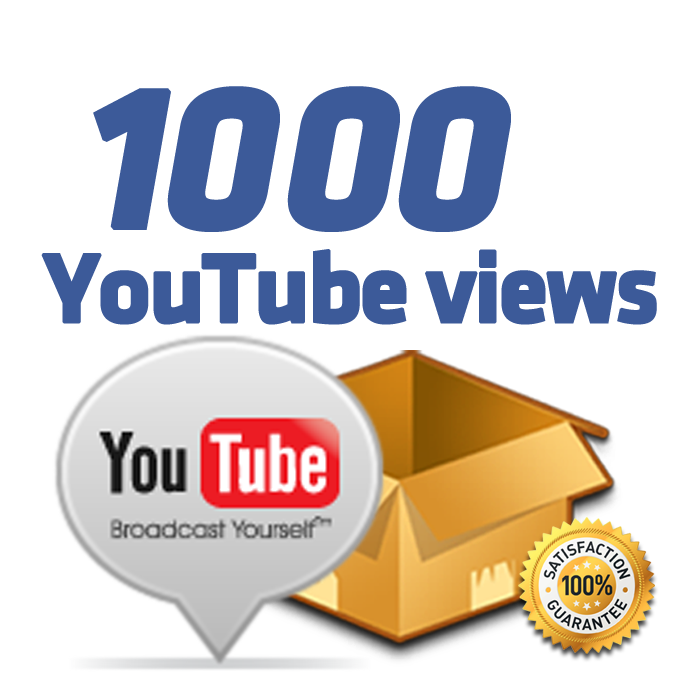 YouTube Promotion SEO Pack For Your Video