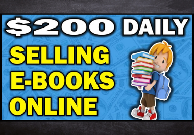 Discover how to make money online doing little with plr ebooks