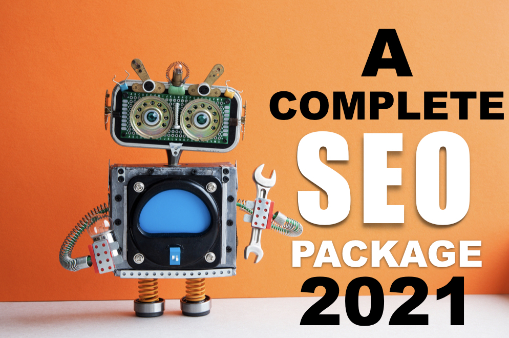 SEO SERVICE 2021 GOOGLE CORE UPDATE PACK BY LEVEL X3 SELLER - 13 YEARS SEO EXPERIENCE