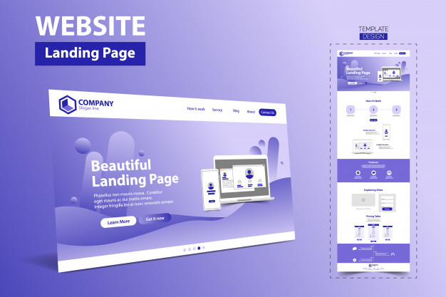 Create a New WordPress Website in the existing Domain