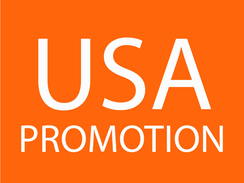 Promote your soundcloud to usa audience