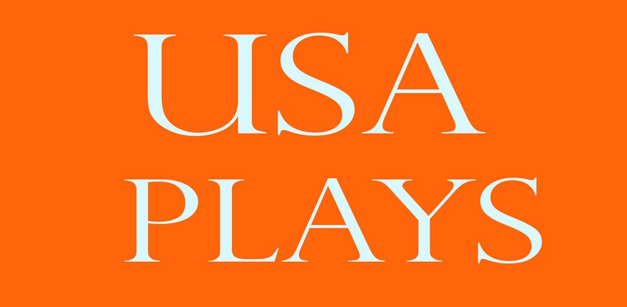 30k USA PLAY. GUARANTEED RESULT. best budget music promotion