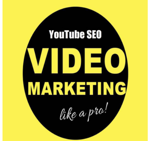 YouTube SEO - BOOM your Video to Page 1