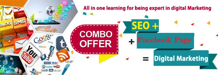 Special Combo Best SEO Packages With EXCLUSIVE DISCOUNTS