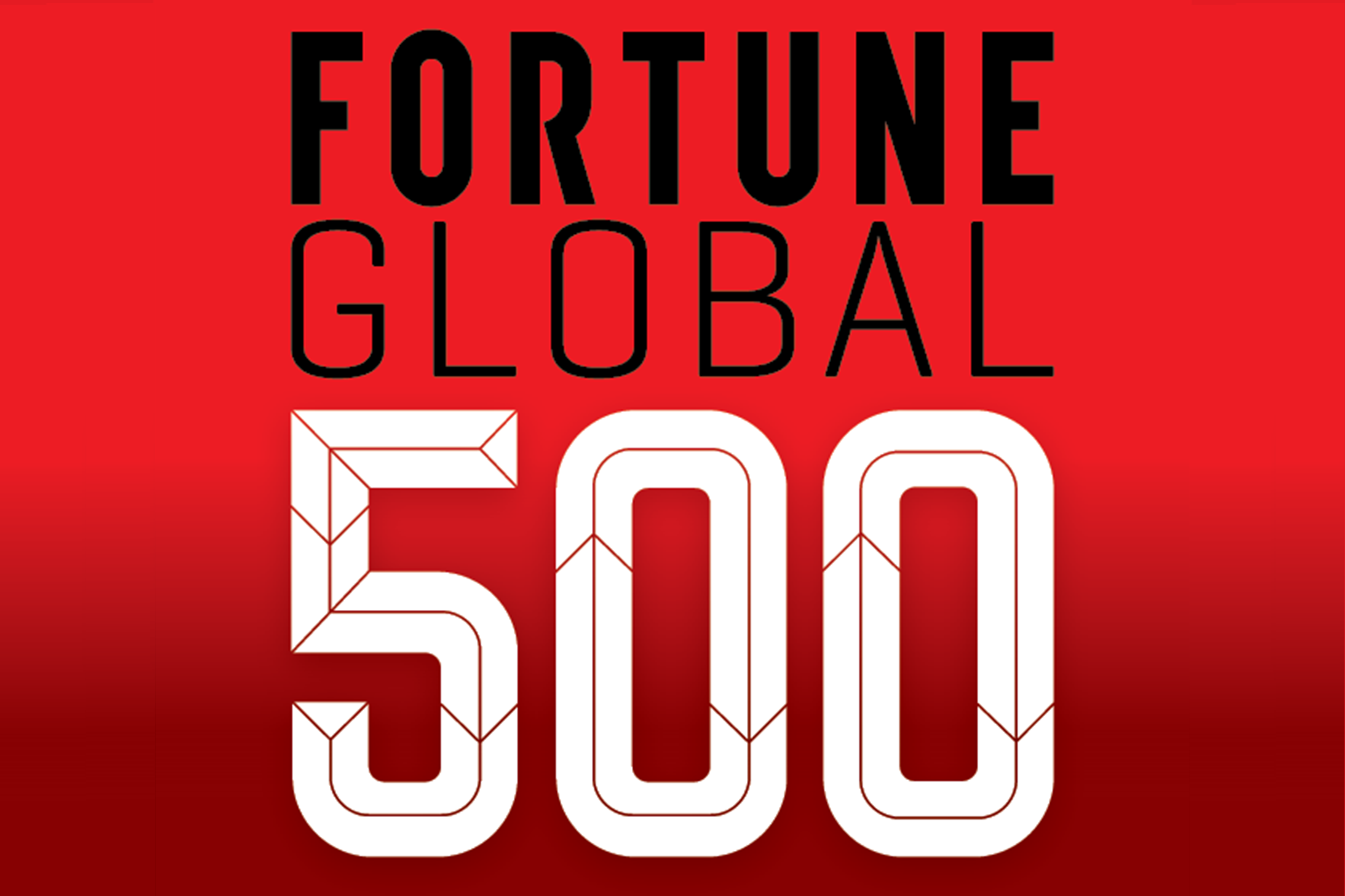 High Quality Links From Fortune 500 Companies