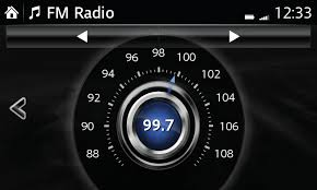 Give you 40.000 US radio stations contacts list
