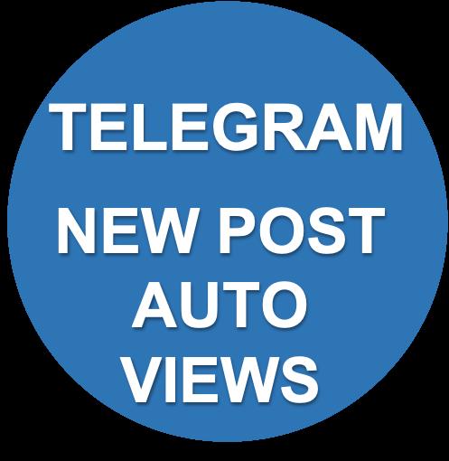 400+ telegrams for 1 week unlimited