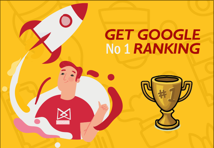 Get Google No 1 Ranking With Our Professional Seo Service