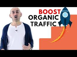 8000 Active Website Traffic Boost Your SEO Score
