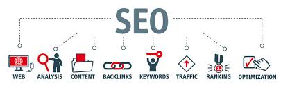 DA 30+ DA 50+ Do Follow High Quality 20 PBN backlinks for ranking on Google