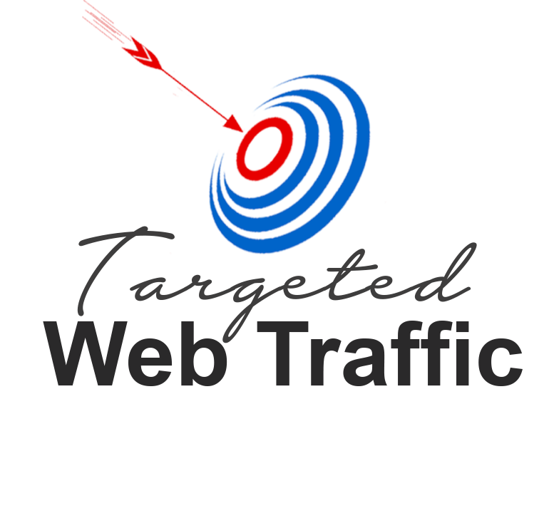 Get 5,000 Worldwide Visitors to your Web. Traffic is categorised by Audience,  Device and Language