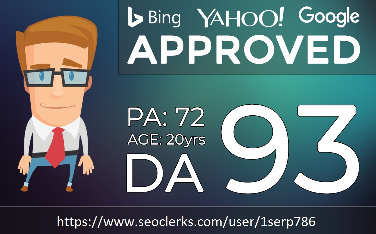 Provide-You-Permanent-High-Quality-Education-DA-93-PA-72-Guest-Post