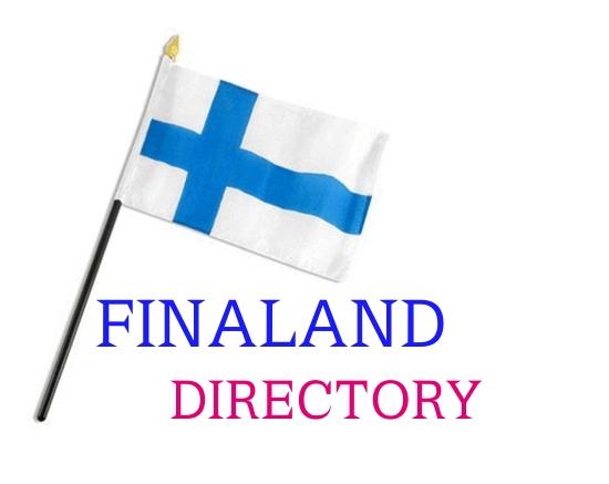 build 21 finland directory,  finnish backlink