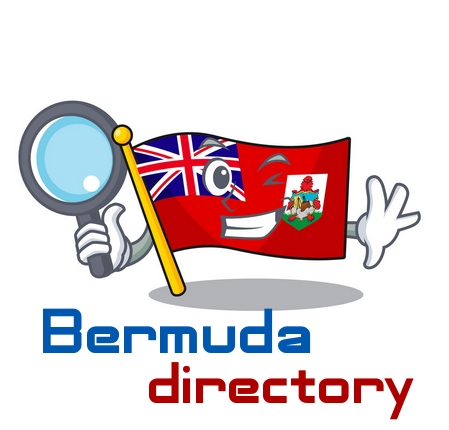 do 15 High PR Bermuda Directory Submission