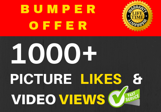 High Quality 1000+ Super Fast Pictures Promotions