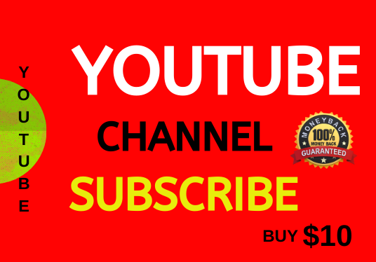 High-Quality Non-Drop Channel Promotion Package Fast Delivery