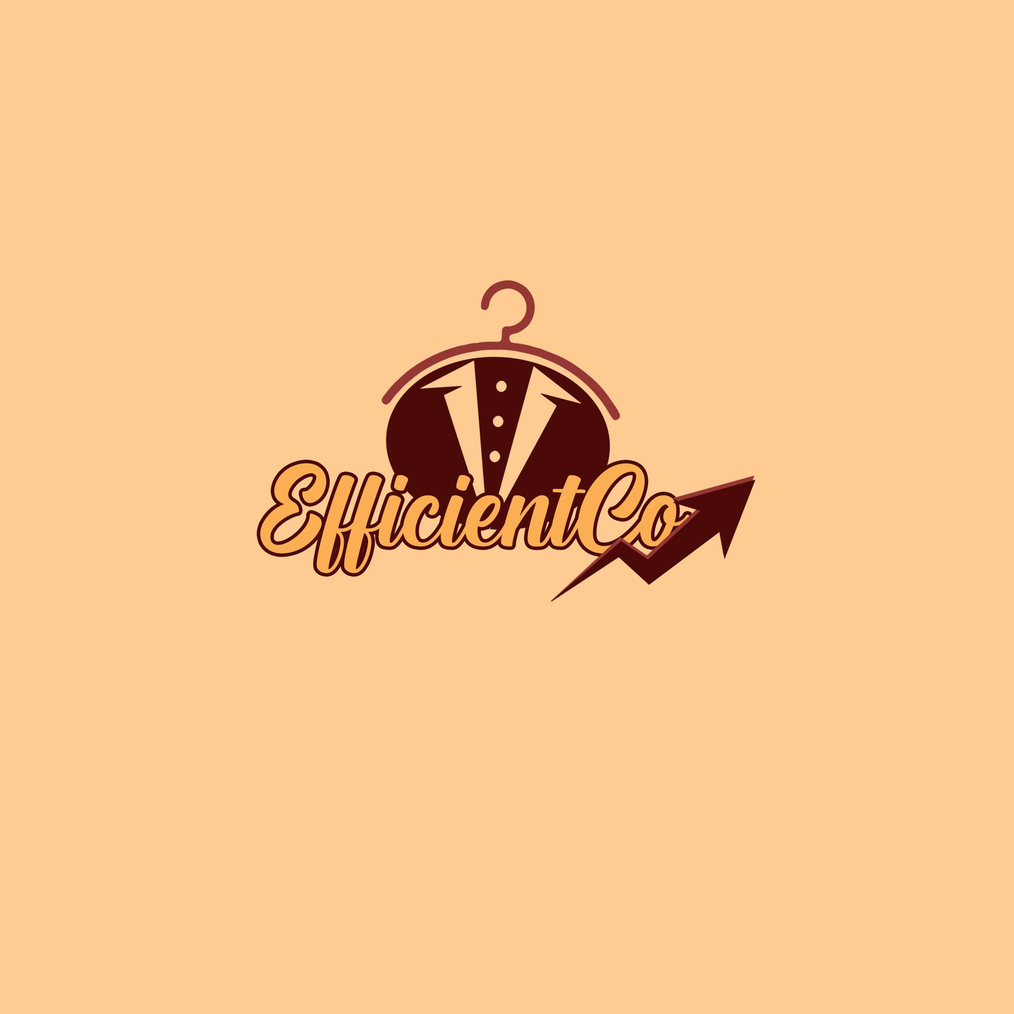 Design you 2 Unique Modern Minimalist Logo