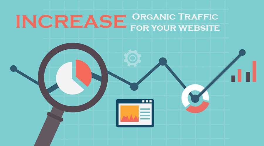 Send 7,500 High Quality Traffic Real GERMANY Visitors To Your Website