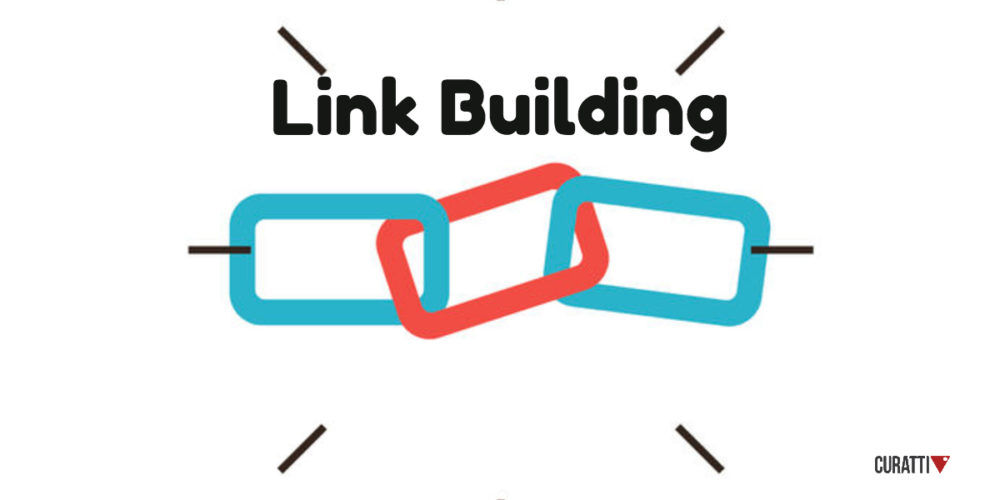 Your Link or Article on Dating Website (Main Domain) or Adult Dating Sub-Domain