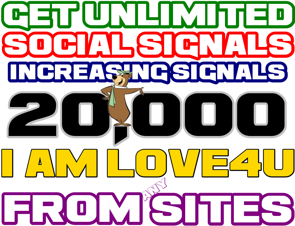 20,000 facebook Social Signals bookmark SEO Ranking First Page Google