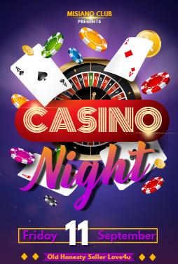 Traffic SEO Backlink PBN Website Google Page Ranking Offer Agen Judi Bola Slot Gambling Casino Poker