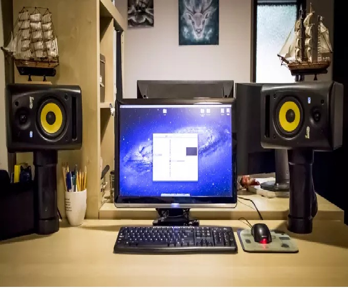 give your music a professional master