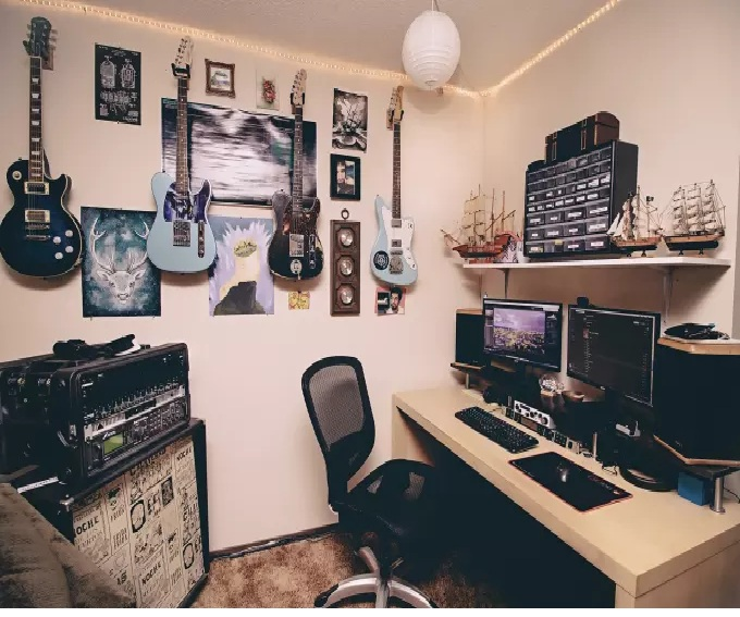 professionally mix your music. professionally mix your music