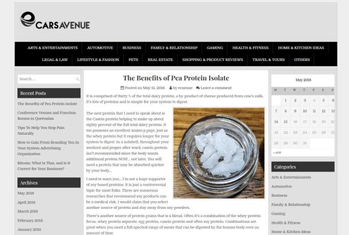 do 50 high metrics pbn posts contextual backlinks for your websiet ranking