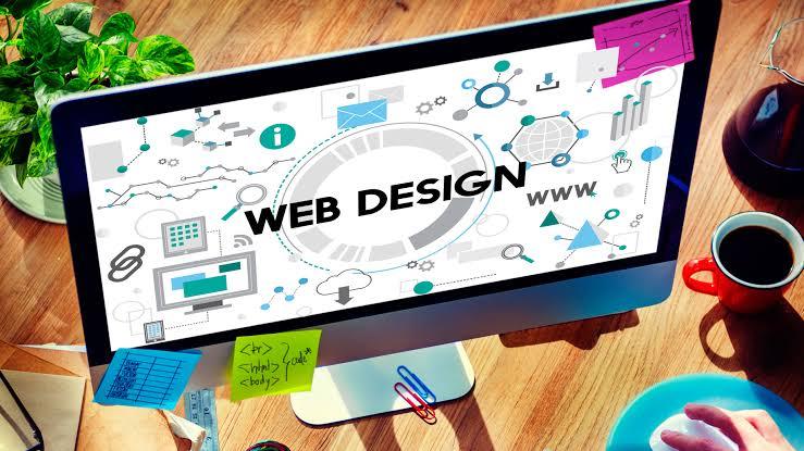 Design a professional E-commerce website for you (multi vendor allowed)