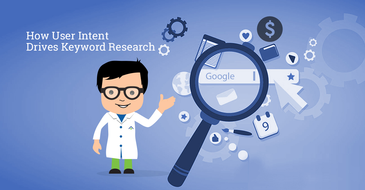 100 keyword research for your website