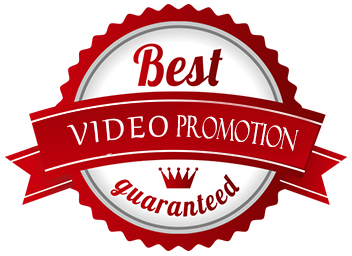 Best YouTube video promotion with safe audience