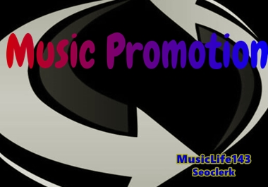 Live Music Promotion We Write Discuss About To Your Mixtapes