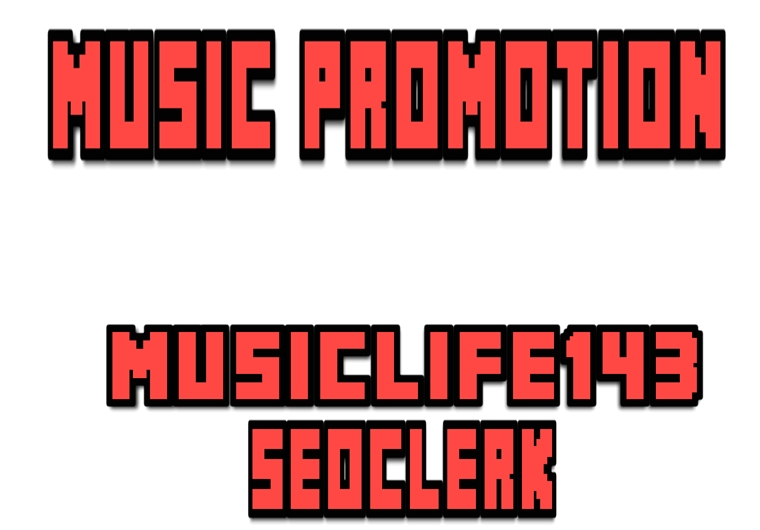 Top 5 Hot This Week For Music Promotion